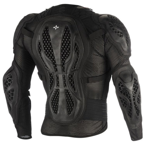 products/alpinestars_jacket_youth_bio_action_750x750_1.jpg