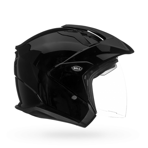 products/bell-mag-9-cruiser-helmet-gloss-black-r.png