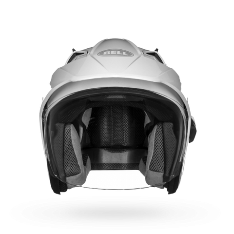 products/bell-mag-9-cruiser-helmet-gloss-pearl-white-f.png