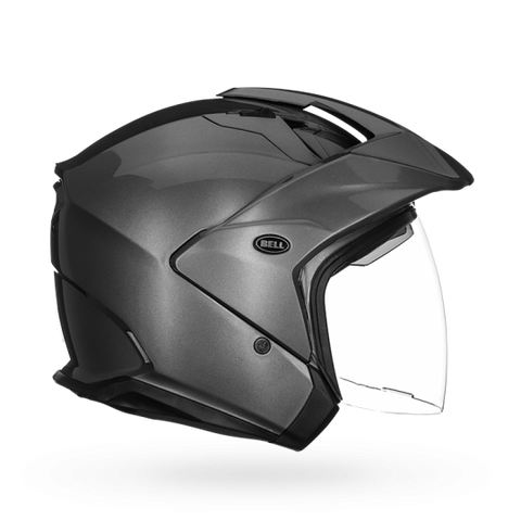 products/bell-mag-9-cruiser-helmet-gloss-titanium-r.png