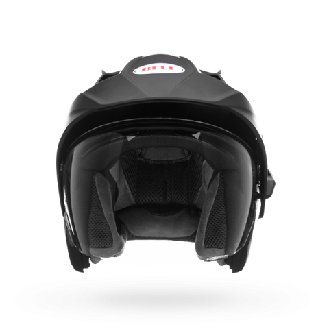 products/bell-mag-9-cruiser-helmet-matte-black-f.png