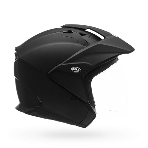 products/bell-mag-9-cruiser-helmet-matte-black-r.png