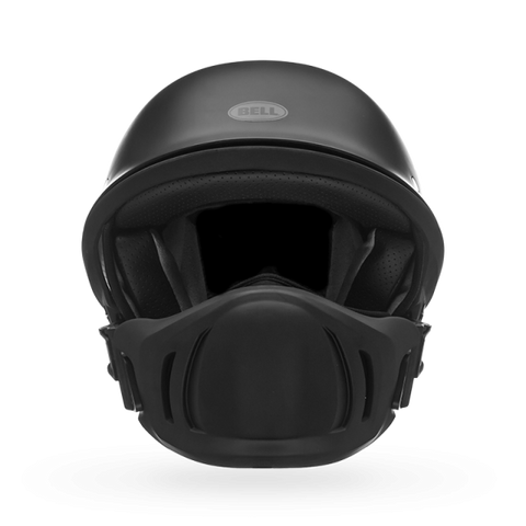 products/bell-rogue-cruiser-helmet-matte-black-f.png