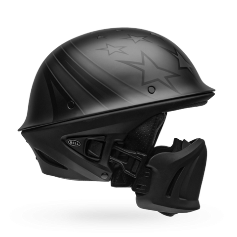 products/bell-rogue-cruiser-motorcycle-helmet-honor-matte-titanium-black-right.png