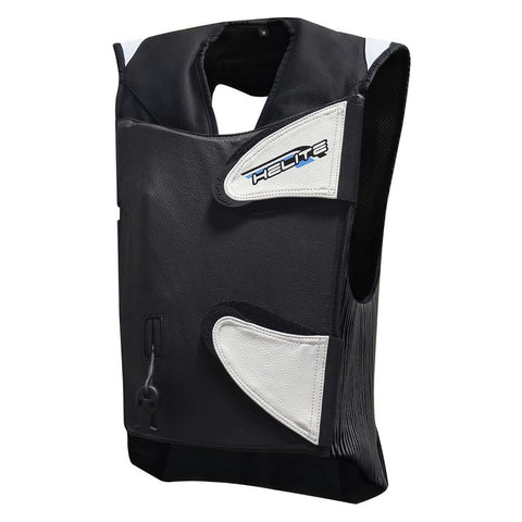 products/helite_gp_air_track_airbag_vest_750x750_cfb2d3c0-0031-4148-bc97-d353ac49e8c0.jpg
