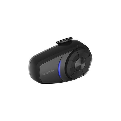 products/sena10_s_bluetooth_headset_750x750_13bee5ed-4df1-4935-a979-8555c9391e40.jpg