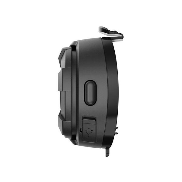 Sena 10S Bluetooth Headset - Dual Pack