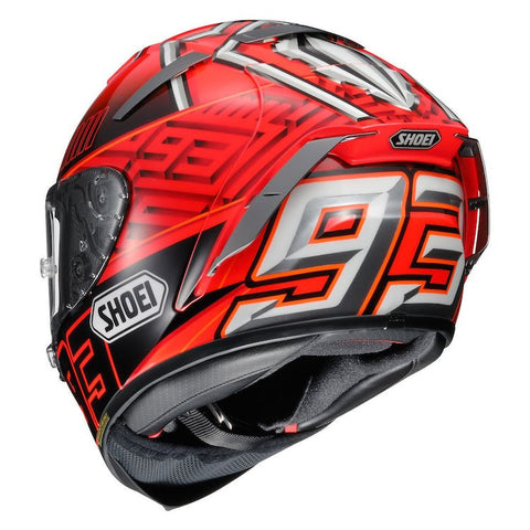 products/shoei_x14_marquez4_helmet_red_black_750x750_1.jpg