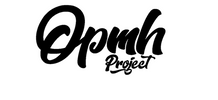 OPMH Project