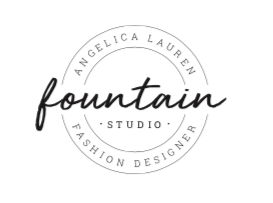 Fountain Studio