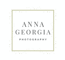 Load image into Gallery viewer, Anna Georgia