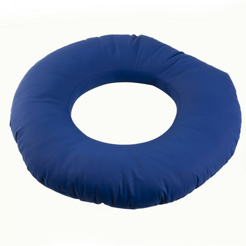 Commode-or-Toilet-Cushion-Ring Commode or Toilet Cushion Ring
