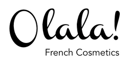 Olala! FrenchCosmetics
