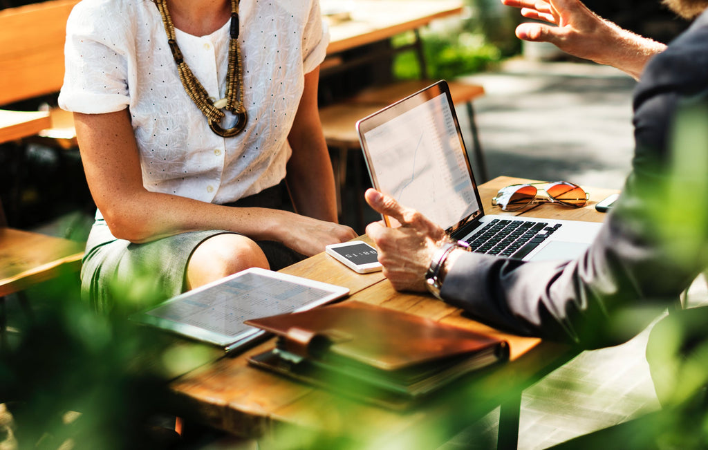 business and marketing consulting in spokane and coeur d alene idaho