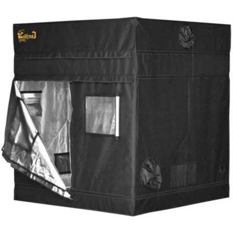 Image of Gorilla Grow Tent 5' x5'