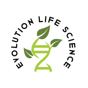Evolution Life Science