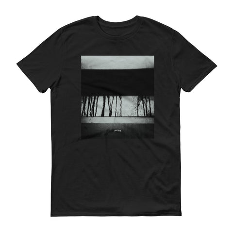 "MGDR ""The Floating"" No.3 Short-Sleeve T-Shirt"