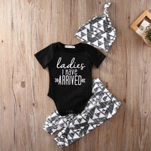 Baby boys outfit | Ladies I have arrived!