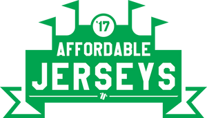 AffordableJerseys.com