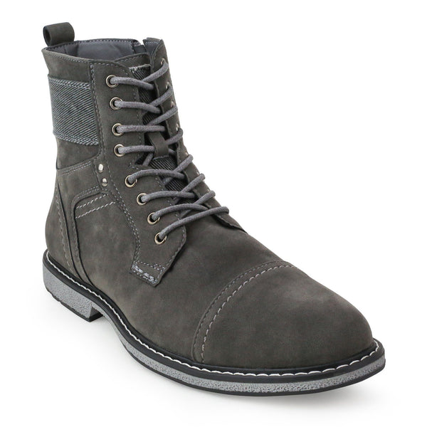Boot - Men's Fordham High-top Boot