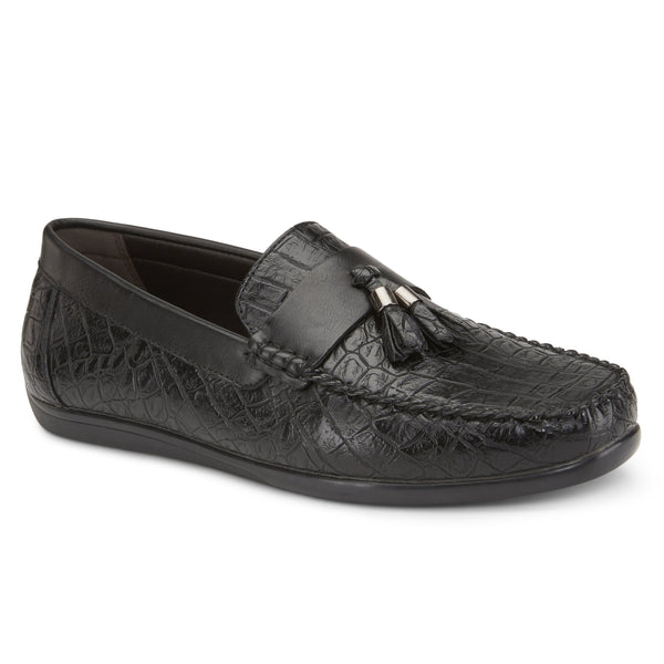 Dress Shoe - Men's Cassidy Loafer Dress Shoe