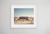 "Duncan Killick ""Salton Sea, California"" - DUNLIN™ Home Australia - 2"