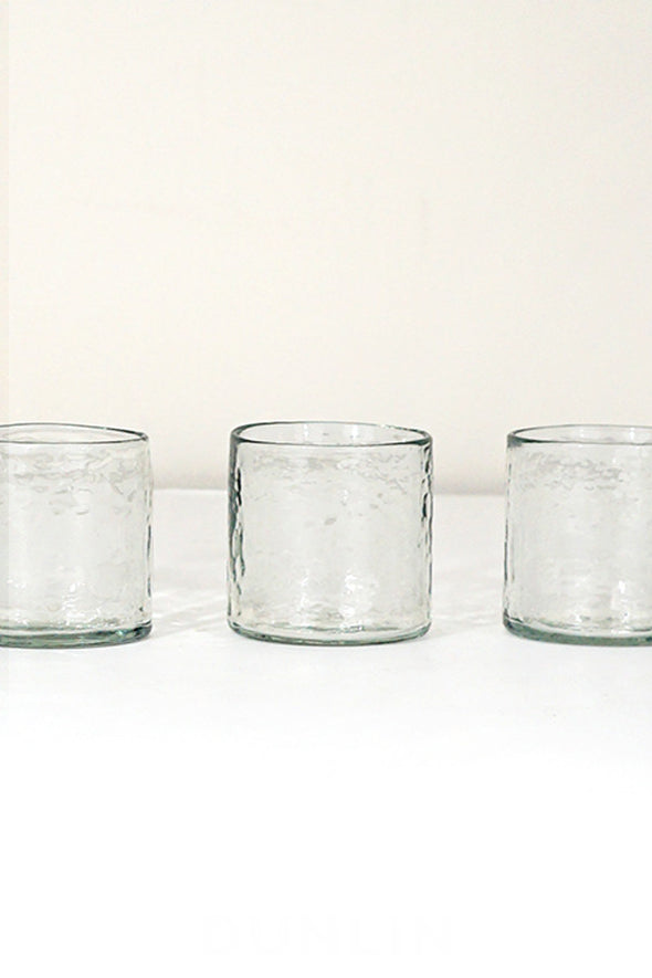 Ripple Glass Short - DUNLIN™ Home Australia - 2