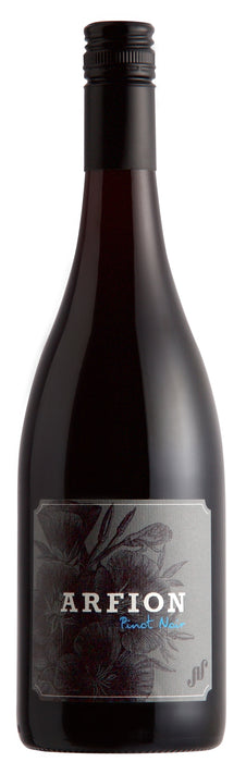 "Buy Arfion ""Willowlake Vineyard"" Pinot Noir 2016 - Buy Red Wine - Oz Terroir"