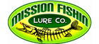 Mission Fishin Lures Co.