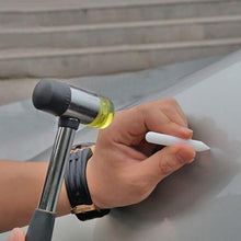 Car Small Dent Puller Removal Tool