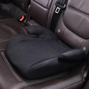 Portable Baby Car Booster Seat For Travel