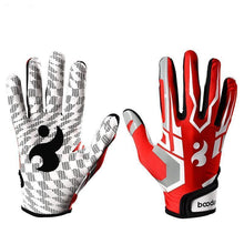 Best Youth Kids Baseball Softball Batting Gloves