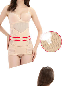 PostPartum Girdle