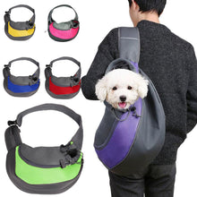Animal Pet Carrier Backpack