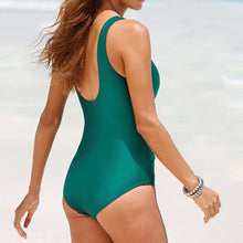 Women's Beach Bella One Piece Swimsuit & Monokini