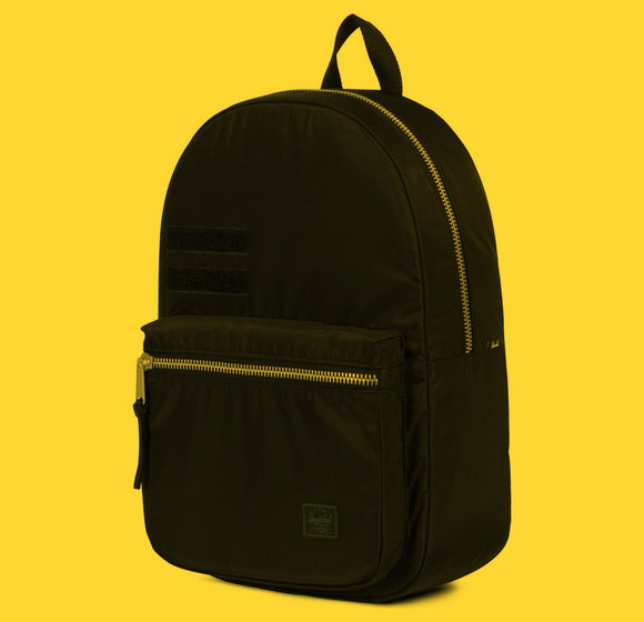The Best Backpacks Currently on Sale