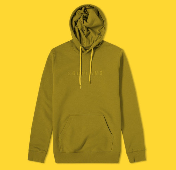 The Hoodies You Want Right Now Are on Sale