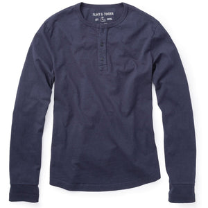 Heavyweight Henley