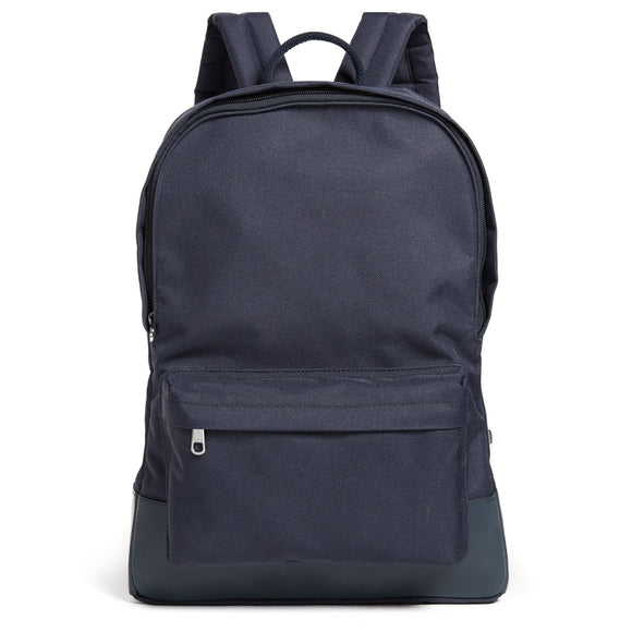 Mickael Backpack