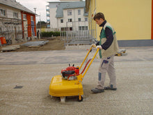 Load image into Gallery viewer, EF-H EASYFILL Paver Jointing Device