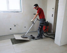 Load image into Gallery viewer, FXES-25 FLIEGUAN®-ERGO-STICK Tile and Slab Laying Device