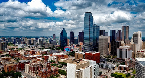 cyber_security_dallas_texas