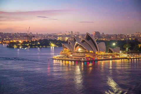 cyber_security_sydney_australia