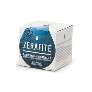 Zerafite Barrier Repair Moisturizer