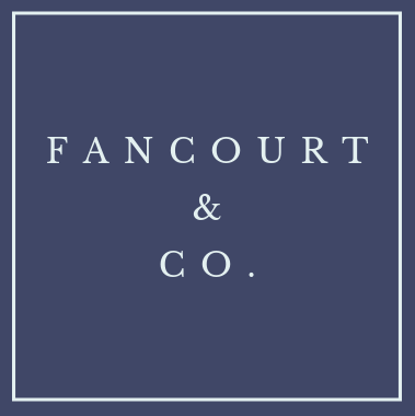Fancourt & Co
