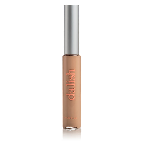 CONCEALERS CO1 - CO3