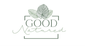 Good Natured LLC