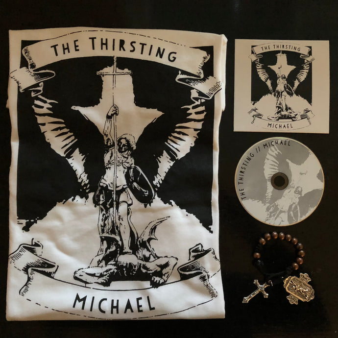 Michael Bundle + Michael Rosary