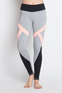 Stylish Yoga Legging - Rodeo.Driving