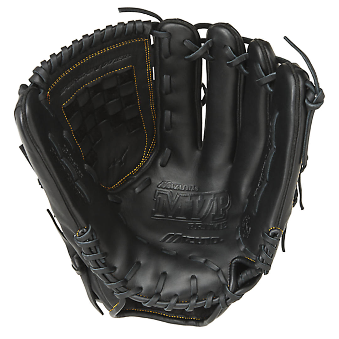 Mizuno MVP Prime Series GMVP1300PF2 Softball Glove